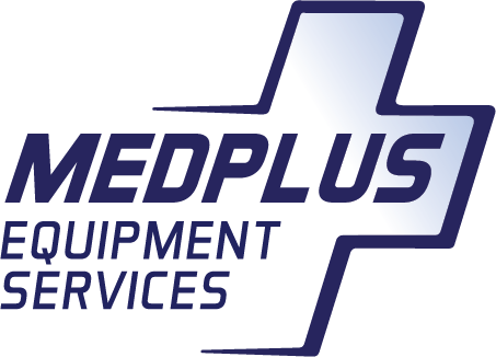 MedPlus Equipment Services