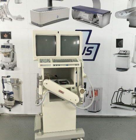 OEC6600 MINI C-ARM EQUIPMENT
