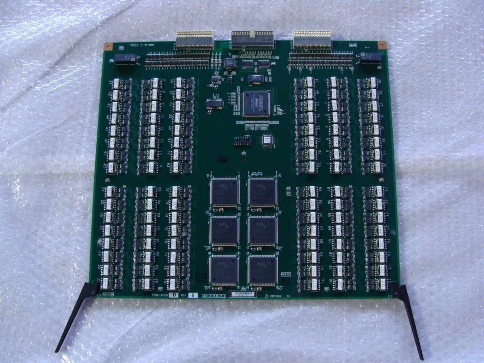 PM30-32732 TX BOARD FOR TOSHIBA APLIO XG